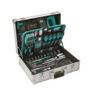 TECHNOCRAFT Werkzeugkoffer...