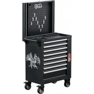 BGS Werkstattwagen - 8...