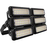Brennenstuhl Power LED...