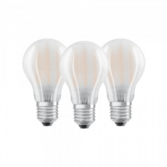 OSRAM LED-Glühlampe,...