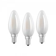 OSRAM LED-Leuchtmittel,...