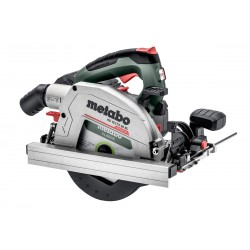 Metabo KS 18 LTX 66 BL...