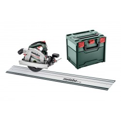 Metabo Set KS 18 LTX 66 BL...