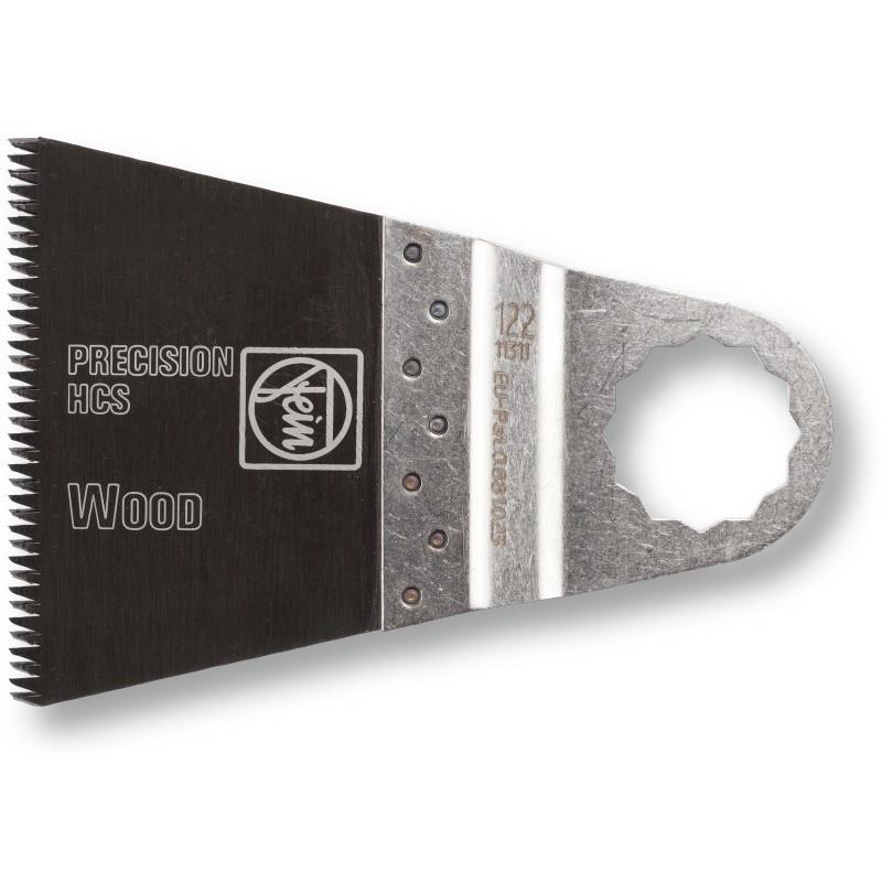 63502229220 Fein E-Cut Precision BIM-Sägeblatt SL 50x65 3