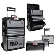 BGS Montagewagen - fahrbar...