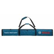 Bosch Tasche FSN BAG -...