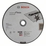 Bosch Trennscheibe gerade...