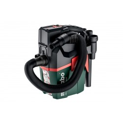 Metabo AS 18 L PC Compact...
