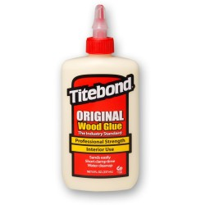 Titebond Original Holzleim...