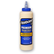 Titebond LL Premium...