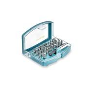 TECHNOCRAFT Bits-Box...