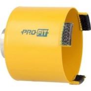 PRO-FIT Concrete Light Dry...