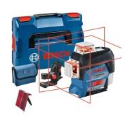 Bosch GLL 3-80 C...