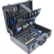 BGS Werkzeugkoffer -...