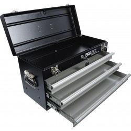 BGS Metall-Werkzeugkoffer,...