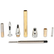 Axminster Premier Stift-Set...