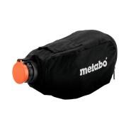 Metabo Staubsack...