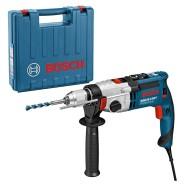 Bosch GSB 21-2 RCT...