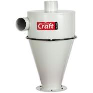 Axminster Craft ACCIH...