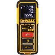 Dewalt DW099E Distanzmessgerät