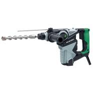Hikoki DH28PC Bohr- und Spitzhammer - DH28PC