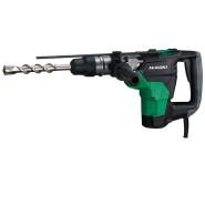 Hikoki DH40MC Bohr & Spitzhammer (SDS-max) - DH40MC