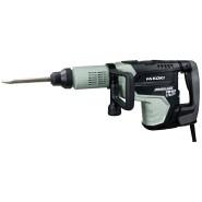 Hikoki H60MEY Abbruchhammer (UVP) - H60MEY