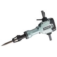 Hikoki H90SG (UVP) Abruchhammer (28 mm Sechskant) - H90SG