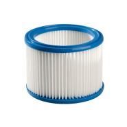 Metabo Faltenfilter für ASA 25 L PC / ASA 30 L PC INOX, Staubklasse M - 630299000