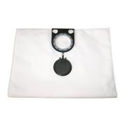 Metabo Vlies-Filterbeutel, 25/35 L (5 Stk.) - 630343000