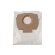 Metabo Vlies-Filterbeutel 25/30 L (5 Stk.), ASA 25 L PC/ASA 30 L PC INOX - 630296000