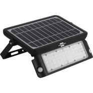 Brennenstuhl Solar LED...