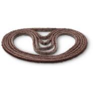 Fein Vliesband, 6 x 520 mm,...