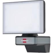 Brennenstuhl LED WiFi...