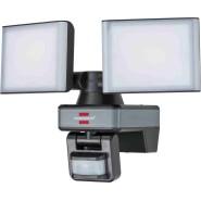 Brennenstuhl LED WiFi Duo...