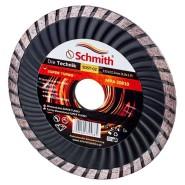 Schmith...