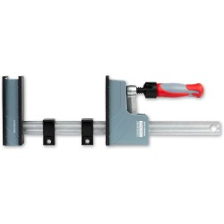 AXMINSTER TRADE CLAMPS HD...
