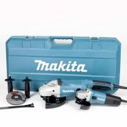 Makita DK0052G GA9020R +...