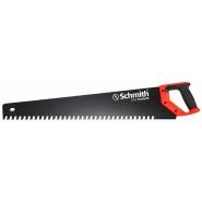 Schmith Säge für Porenbeton 700 mm - SPB-700