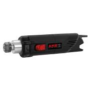 AMB Fräsmotor 1400 FME-P DI...