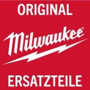 Milwaukee Bohrfutter -...