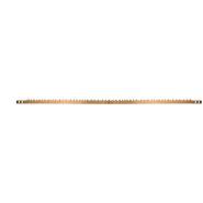 Schmith Sägeblatt Bügelsäge für nasses Holz 910 mm - SBKB-M-910