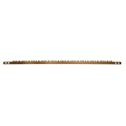 Schmith Sägeblatt Bügelsäge für trockenes Holz 530 mm - SBKB-S-530