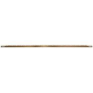 Schmith Sägeblatt Bügelsäge für trockenes Holz 910 mm - SBKB-S-910
