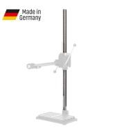Wabeco Stahl-Säule 1000 mm...