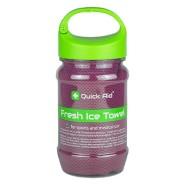 Quick Aid Fresh Ice Tuch...