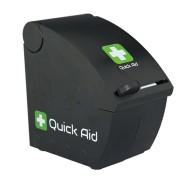 Quick Aid Dispenser + 1...