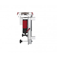 RUWI 3D-Fräseinheit - RU-10300