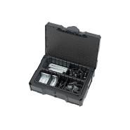RUWI Set Nut 8 mm - RU-27770-4