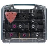 Bosch i-BOXX Pro-Set...